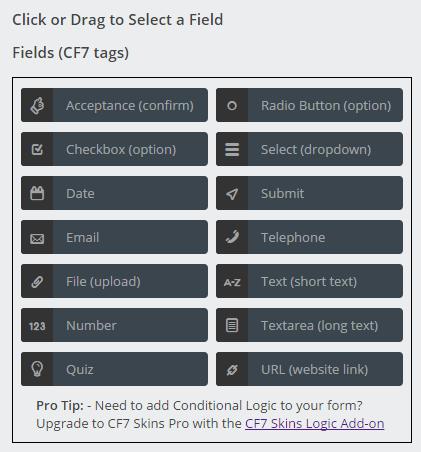 cf7s-visual-interface-02