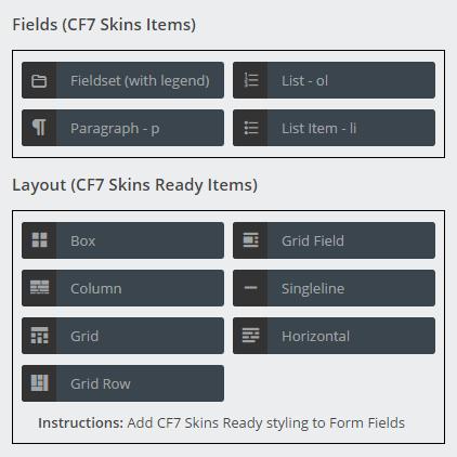 cf7s-visual-interface-04