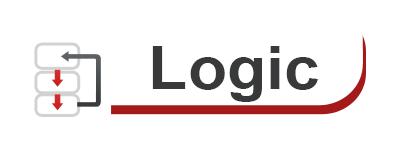 cf7skins-logic-logo400