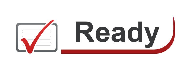 cf7skins-ready-logo